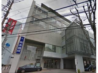 【福岡市中央区】消化器外科に特化した病院での病棟看護業務