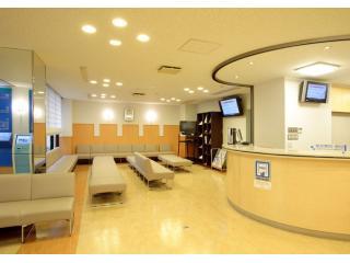【福岡市城南区】50床のスポーツ整形が中心の病院