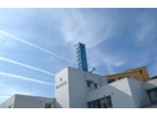 【福岡市西区】働きやすい環境が整っている病院
