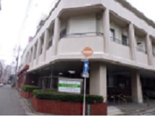 【福岡市博多区】全床療養型病床での看護補助
