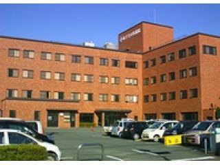 【熊本県八代市】地域に密着した幅広い診療を行なっている病院での病棟看護業務