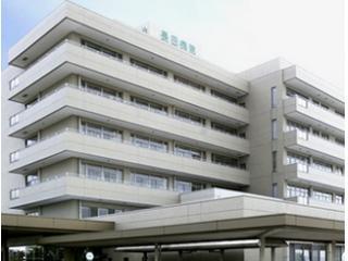 【福岡県柳川市】福利厚生充実の内科専門病院