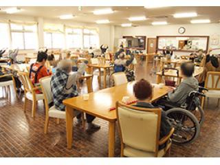 【福岡県太宰府市】有料老人ホームでの看護師