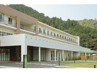 【山口県山口市】認知症および精神療養を主とする病院での病棟看護業務