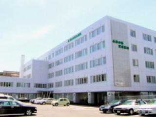 【札幌市中央区/脳神経外科疾患中心の一般病院での病棟看護師募集】