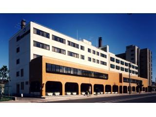 【札幌市中央区】正看護師(急性期病院/3交代)●バス停目の前!