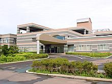【札幌市白石区】医療型福祉施設での看護師募集●賞与4.45ヶ月分!●各種手当充実!●残業少なめ●